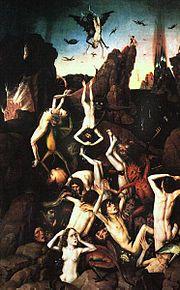 El pecado hecho mujer - 1 part 3