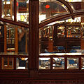 The Grand Spiegeltent - Mirrors.jpg