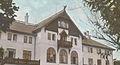 The Grundtvig Folk High School 4815245143 o.jpg