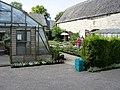 The Herb Nursery, Thistleton - geograph.org.uk - 41044.jpg