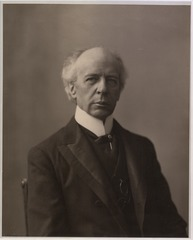 The Honourable Sir Wilfrid Laurier Photo B (HS85-10-16872) original.tif