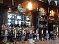 The Horniman pub - London.jpg