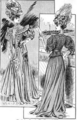 The Illustrated Milliner, Volume 7, Issue 7, July 1906 - Sketched in Paris.png