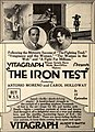 The Iron Test (1918) - 2.jpg