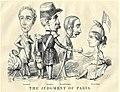 The Judgement of Paris (1848).jpg