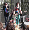 The Lashes play Bumbershoot 2007 - 10.jpg