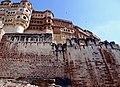 The Majesty of Mehrangarh.jpg
