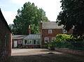 The Manor Flinton.jpg