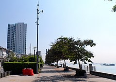 The Maritime Suites, Jelutong, George Town, Penang.jpg