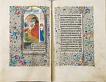 The Master of the Bedford Hours - Sobieski Book of Hours - Google Art Project.jpg