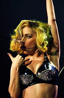 The Monster Ball Tour - Telephone3 cropped.jpg