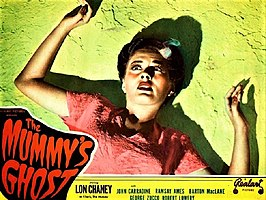 The Mummy's Ghost 1944 poster.jpeg