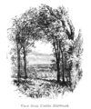 The New Forest its history and its scenery - page 108.png
