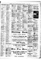 The New Orleans Bee 1906 April 0121.pdf