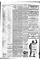 The New Orleans Bee 1906 April 0170.pdf