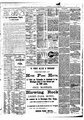 The New Orleans Bee 1907 November 0053.pdf