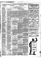 The New Orleans Bee 1907 November 0086.pdf