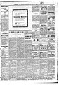 The New Orleans Bee 1907 November 0113.pdf
