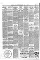 The New Orleans Bee 1911 June 0052.pdf