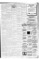 The New Orleans Bee 1914 July 0034.pdf