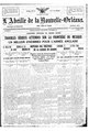 The New Orleans Bee 1915 December 0095.pdf
