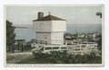 The Old Block House, Mackinac Isl., Mich (NYPL b12647398-75463).tiff