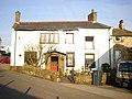 The Old Friendly Inn - geograph.org.uk - 1214720.jpg