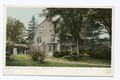 The Old Manse, Concord, Mass (NYPL b12647398-68146).tiff