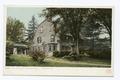 The Old Manse, Concord, Mass (NYPL b12647398-68146).tiff