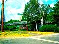 The Original Pancake House - panoramio.jpg