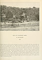 The Photographic History of The Civil War Volume 04 Page 163.jpg