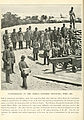 The Photographic History of The Civil War Volume 06 Page 022.jpg