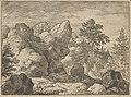 The Pointed Rock MET DP837645.jpg