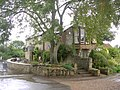 The Prince of Wales public house, Ham Hill, Somerset - geograph.org.uk - 40674.jpg