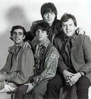 The Rascals American band that plays blue-eyed soul