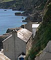 The Ruined Village of Hallsands - geograph.org.uk - 307150.jpg