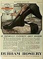 The Saturday evening post (1920) (14598542508).jpg