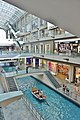 The Shoppes at Marina Bay Sands, 2014 (10).JPG