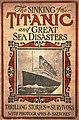 The Sinking of the Titanic - Logan Marshall.jpg