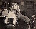 The Star Boarder (1920) - 1.jpg