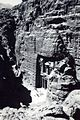 The Treasury, Petra - 433669861.jpg