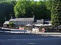 The Ty Nant Inn, Morganstown - geograph.org.uk - 1872344.jpg
