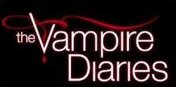 The Vampire Diaries logo.JPG