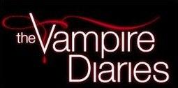 Kuka on tyttö vampyyri päivä kirjat dating