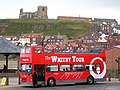 The Whitby Tour - geograph.org.uk - 1395071.jpg