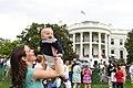 The White House Easter Egg Roll 2017 JNB 2056 (33792291990).jpg