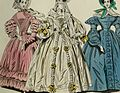 The World of fashion and continental feuilletons (1836) (14782673214).jpg
