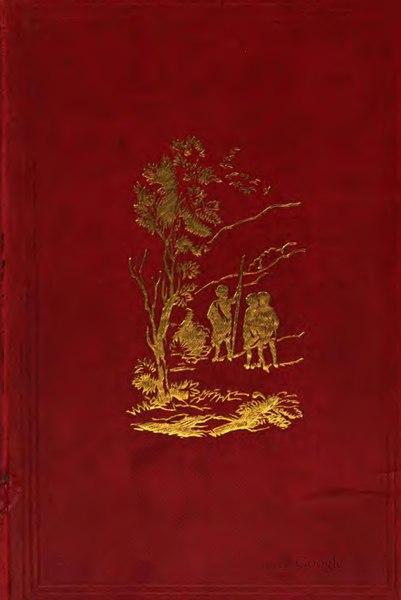 File:The aborigines of Australia.djvu