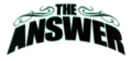 The answer logo copy111.png