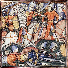 http://upload.wikimedia.org/wikipedia/commons/thumb/a/a0/The_battle_of_Cannae.jpg/220px-The_battle_of_Cannae.jpg
